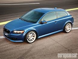 big volvo 2008 volvo c30 version 1 0 elevated status photo u0026 image gallery