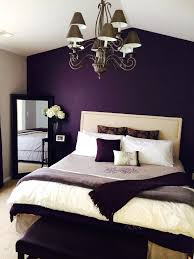 decorating ideas for master bedrooms master bedroom master bedroom decorating ideas for your home