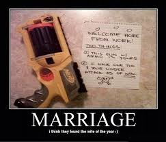Funny Marriage Meme - funny marriage 15 pics