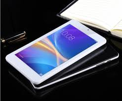 android tablet pc smartpad 9 android 5 0 tablet pc j y