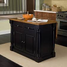 home depot kitchen island kitchen island home depot zhis me