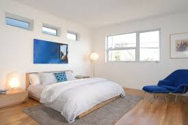 Floor Lights For Bedroom by Bedroom Blue Lounge Chairs For Bedroom Mixed With Small Ottoman