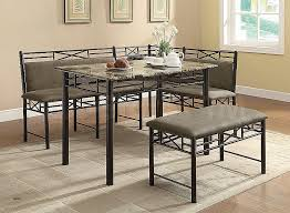 cochrane dining room furniture dining table new oak dining table and chairs ebay full hd