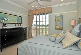 Contemporary Home Interior Design Ideas Design Ideas Dining Room Florida By Design Ideas And