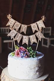gender reveal cake toppers gender reveal cake topper boy or girl cake topper gender reveal