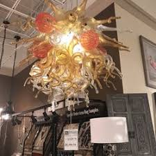lighting stores sarasota fl matter brothers furniture 11 reviews furniture stores 4675