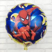 balloon wholesale xxpwj free shipping new circular shaped balloon new