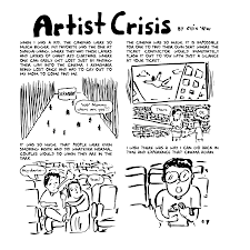 chin yew asia pacific comics page 4