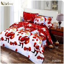 bedding linens bedding sheets pillowcases sheet pillowcase sets