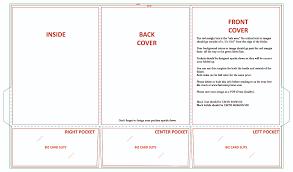8 5 x11 brochure template tri fold phlet template word fieldstation co