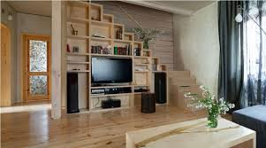 Beautiful Small Home Interiors Small Home Interior Elegant Best Ideas About Small House Design