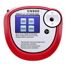 best selling professional oem cn900 auto key programmer v2 02 3 38
