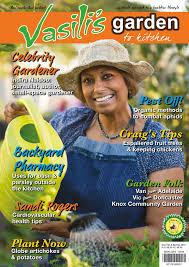 Backyard Chicken Magazine by Vasili U0027s Garden To Kitchen Magazine Vasili U0027s Online