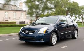 nissan sentra lec for sale philippines nissan sentra 2013 the best wallpaper cars