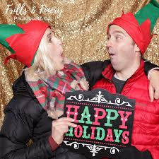 henry vilas zoo christmas lights brew lights at henry vilas zoo madison wi s modern photo booth