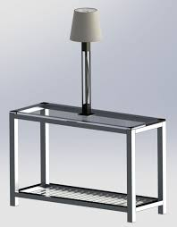 Glass Center Table by Sofas Center Metal Sofa Table Tables For Outside With Glass Top