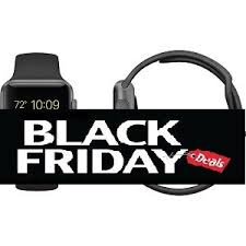 apple watch deals black friday best 25 black friday apple watch ideas on pinterest price of