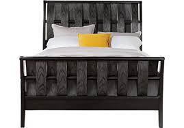affordable king size beds for sale shop king bed frames