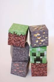 best 25 minecraft crafts ideas on pinterest minecraft