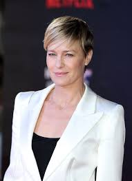 robin wright buys nyc penthouse popsugar home