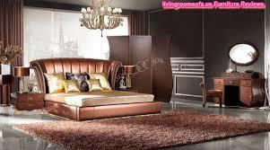 Modern Bedroom Bed Sets Ideas - Italian design bedroom furniture