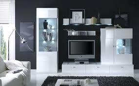 amazing cheap black living room furniture chic black furniture