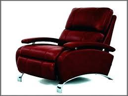 contemporary leather recliner u2013 mthandbags com