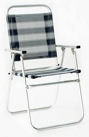 chaise pliante de plage chaise pliante de plage basse
