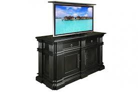 2 Door Tv Cabinet Two Door Pop Up Tv Cabinet Greenwich Tv Lift Cabinet