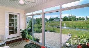 Enclosed Patio Design Porch Enclosure 0002 Enclosed Patio Designs Pictures Enclosures