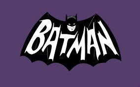 50 batman wallpapers