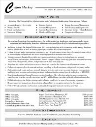 Resume Samples For Accounts Payable by Manager Resume Template U2013 15 Free Samples Examples Format