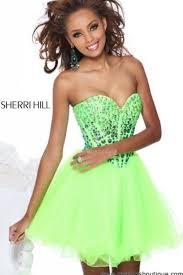 48 best beautiful dresses images on pinterest beautiful dresses