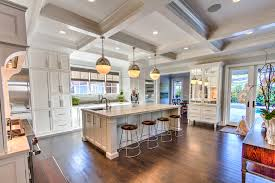 Home Builder Interior Design by South Tampa Custom Home Builder Design Build Company Tampa