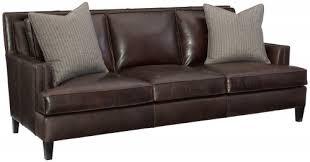 denton leather power reclining sofa sofas loveseats bernhardt