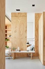 organisation chambre 1001 solutions pour l équipement de vos petits espaces