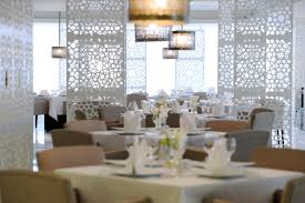 arabic restaurant radisson royal 5 star hotel in dubai