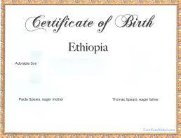 fake birth certificate spears family nebraska birth certificate check