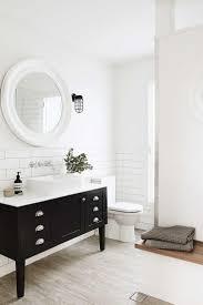best 25 coastal style bathrooms ideas on pinterest beach style