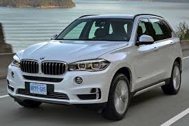are bmw x5 cars 2014 bmw x5 car review autotrader