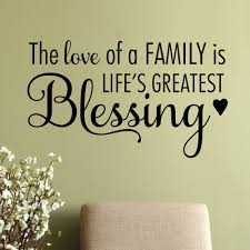 Short Sweet Love Quotes For Her by 13 Heartwarming Quotes About Family Http Www Nextavenue Org