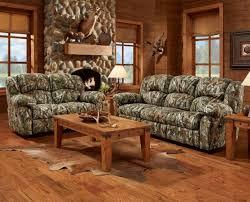 top notch furniture in erie pa erie sistible mattress and furniture
