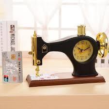 best vintage sewing machine decor products on wanelo