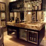 wet bar designs photos featured basement remodel wet bar designs