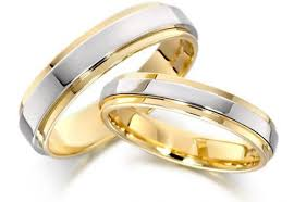 verighete de aur sa alegi verighetele din aur