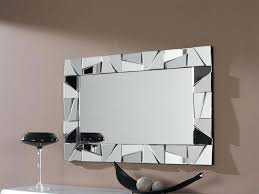wall arts contemporary mirror wall art modern art deco wall