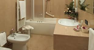 Toilets For Small Bathrooms 7 Stylish Toilet Sink Combos For Small Bathrooms Diy Home Life
