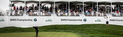 bmw tournament bmw chionship 2018 tickets