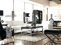 hollywood glam living room modern glam decor decorations modern glamour decor modern glamour