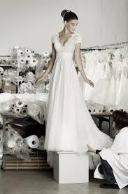 cymbeline wedding dresses cymbeline angel second wedding dress on sale 60
